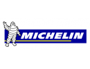 Michelin gumi