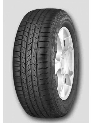 215/65R16 H Continental CrossContact Winter AO Téli gumi