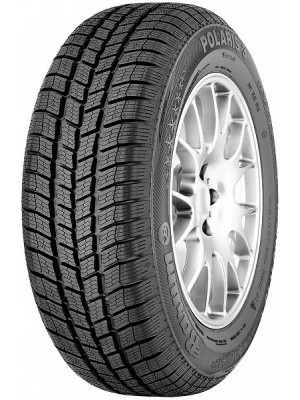 205/70R15 T Barum Polaris3 Téli gumi