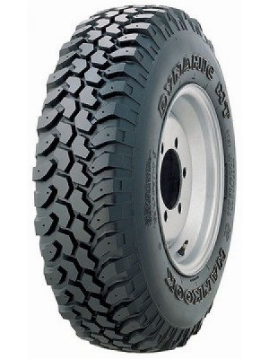 205/80R16 Q Hankook RT01 Dynamic MT XL Nyári gumi