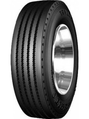 235/75R17.5  M423 143/141J  Semperit Gumi