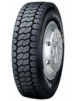 215/75R17.5 Regioforce 126/124M Fulda Gumi