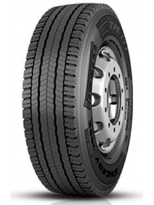 295/60R22.5 TH01 Energy MS 150/147L Pirelli Gumi