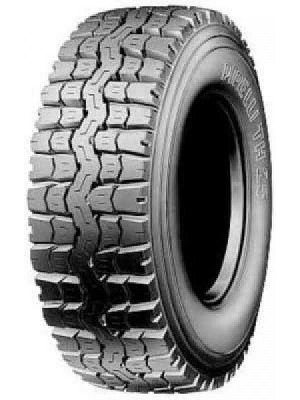 10R22.5 TH25 144/142M MS Pirelli Gumi