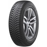 205/55R16 T Hankook W452 Winter iCept RS2 Téli gumi