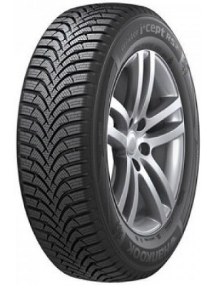215/65R16 H Hankook W452 Winter iCept RS2 Téli gumi
