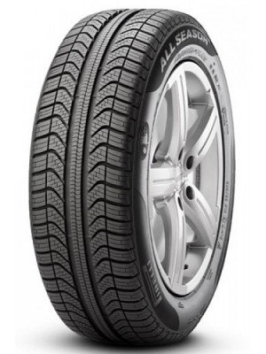 235/55R17 V Cinturato AS Plus XL Seal MS Négyévszakos gumi