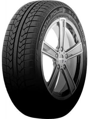 145/65R15 T Momo gumi MOMO W-1 North Pole DOT13 Téli gumi