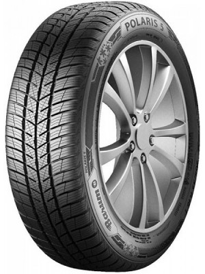215/60R17 V Barum Polaris 5 XL FR Téli gumi