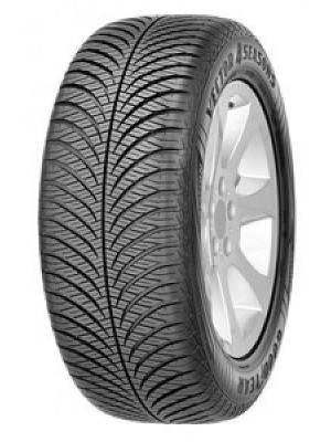 165/65R15 T Goodyear Vector 4 Seasons Gen2 RE Négyévszakos gumi