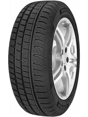 225/45R17 H Cooper Weather-Master Snow Téli gumi